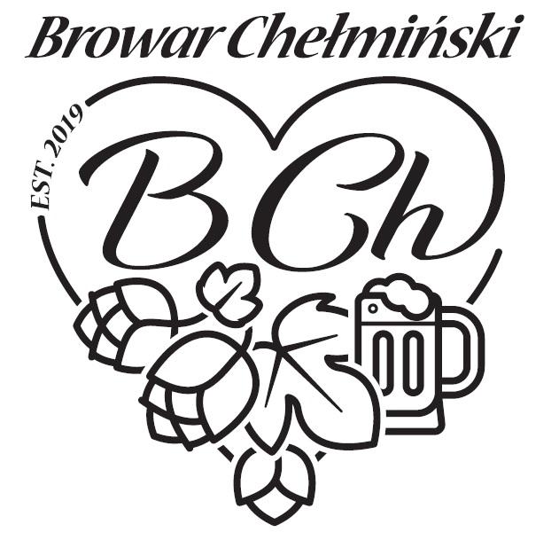 Browar Chełmiński
