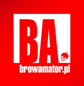 Browamator