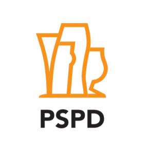 CRM PSPD