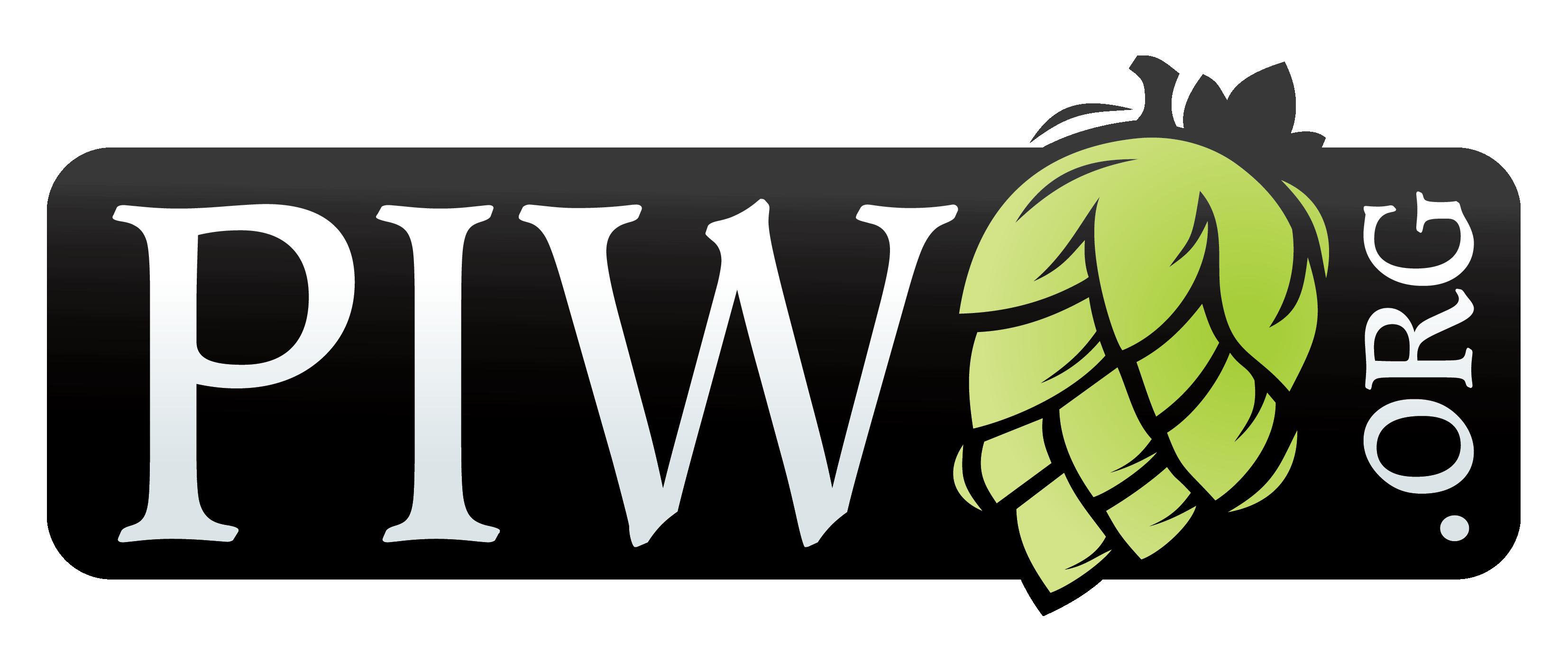 Piwo.org/ Beersmith
